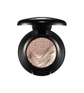 A Natural Flirt - Mac Makeup Eye Shadow