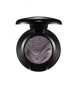 Fathoms Deep - Mac Makeup Eye Shadow