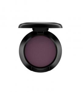 Shadowy Lady - Mac - Makeup