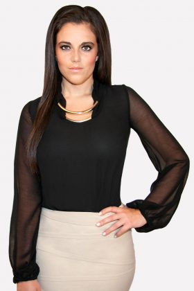 Black-Genie-Long-Sleeve-Blouse-Bodysuit