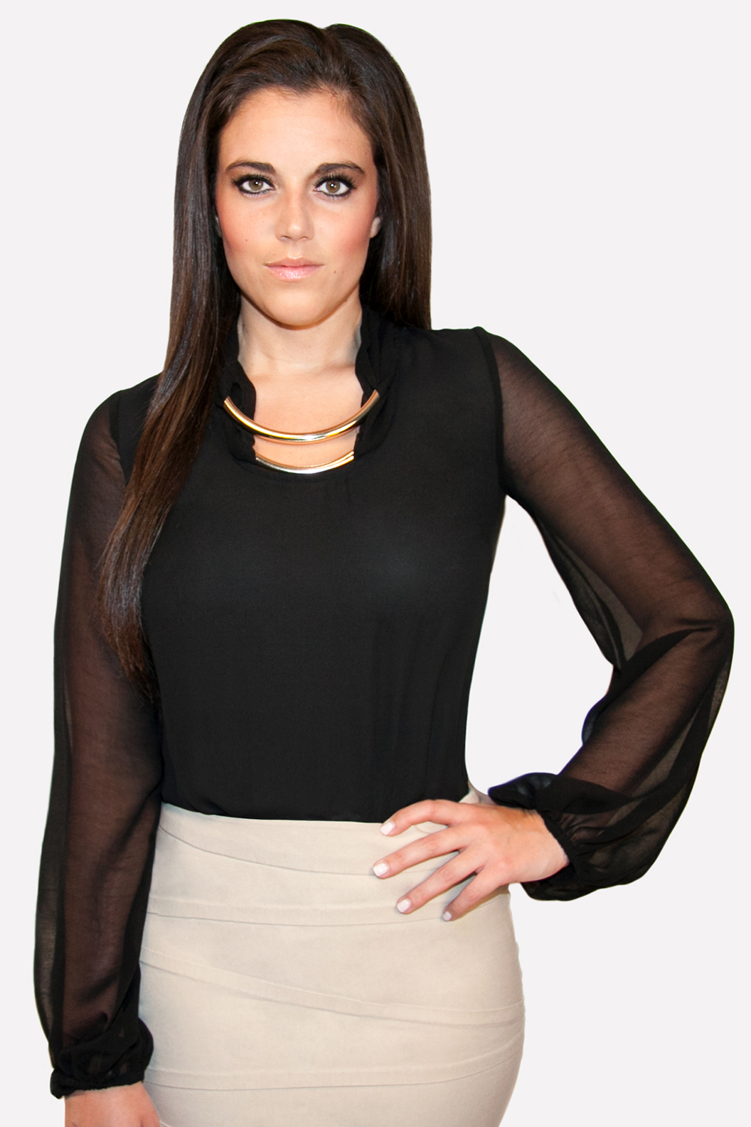 Free shipping and returns on Women's Bodysuits Tops at techclux.gq